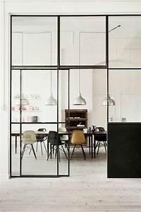 Schiebetür Glas Bauhaus : die besten 25 glast ren innen ideen auf pinterest ~ Watch28wear.com Haus und Dekorationen