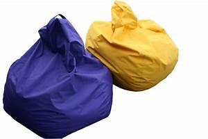 Housse De Pouf Carré : housse pour pouf poires jg 06 cover canap s sofas et fauteuils tahiti ~ Teatrodelosmanantiales.com Idées de Décoration