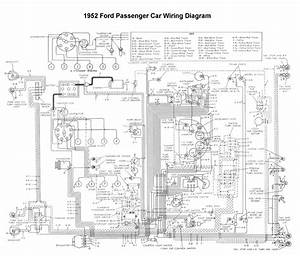 Cars  Trucks And Drawings On Pinterest