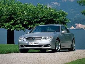 Mercedes Classe A 2000 : 2000 mercedes cl class review top speed ~ Medecine-chirurgie-esthetiques.com Avis de Voitures