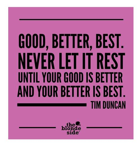 Sport Quotes Wise Words From The Big Tim Duncan And Dr Seuss I
