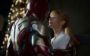 Most Awaited Movie Of 2013 | Marvel Iron Man 3 HD ...