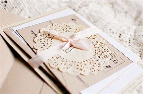 Vintage Wedding Invitationsset The Tone For A Timeless. Wedding Announcements Online Free. Wedding Supplies Austin Tx. Wedding Programs Guide. Wedding Ideas For Remembering Loved Ones