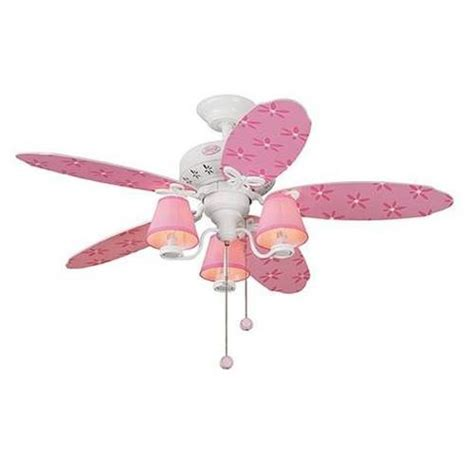 Dreamland Ceiling Fan Model 23781 by 17 Best Images About Room Ideas On Drum