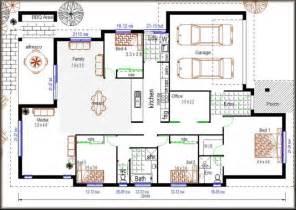 pad home design house plan no 220 my pad 1 storey house plans 4 bedroom modern house plan custom house