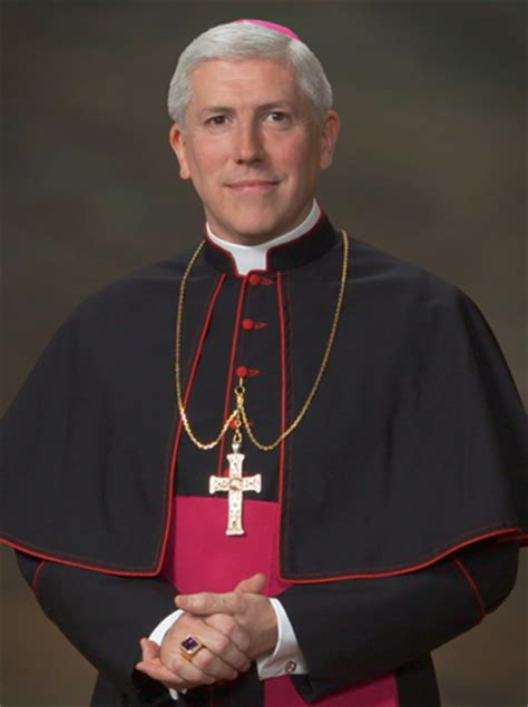 pope francis appoints bishop thomas  head diocese