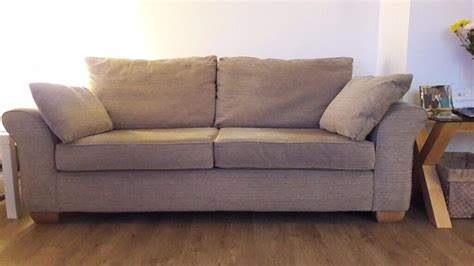 mink sofa ads buy sell  find  price