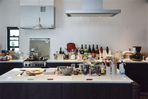 cours de cuisine asiatique cours de cuisine japonaise 28 images le nid d akiko