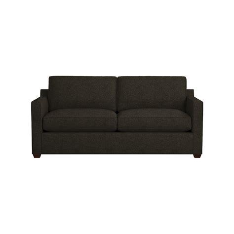 Narrow Depth Sofa  Best Sofas Ideas Sofascouchcom