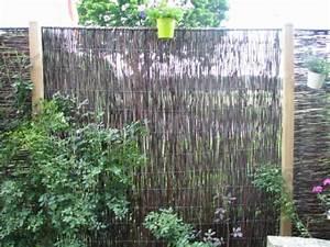 Sichtschutz 100 Cm Hoch : weidenflechtzaun florenz 180 cm hoch x 120 cm breit natur pro kastanie shop ~ Bigdaddyawards.com Haus und Dekorationen