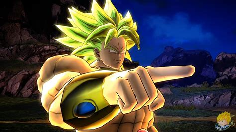 dbz broly wallpaper  images