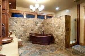 unique bathroom designs bathroom design ideas creative unique bathroom designs pictures