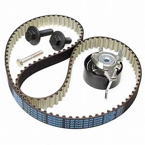 Dayco Timing Belt Kit    Cam Belt Timing Chain Kit Ford