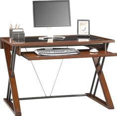 ergocraft ashton l shaped desk desks on