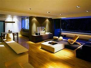 interior design for apartment living room With interior design for the living room