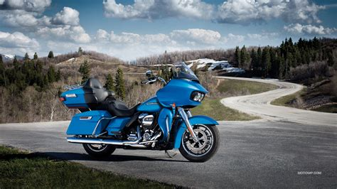 Harley Davidson Road Glide Ultra 4k Wallpapers by Motorcycles Desktop Wallpapers Harley Davidson Touring