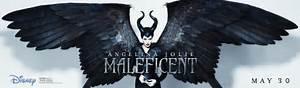 Disney Unveils New 'Maleficent' Featurette And Photos