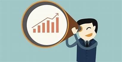 Clipart Forecasting Forecast Financial Revenue Budget Agency
