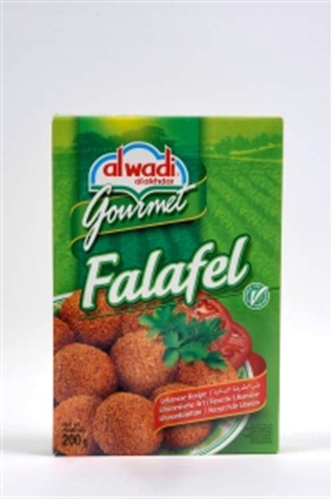 cuisine libanaise falafel prparation pour falafel recette libanaise bahadourian