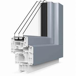 Beschlagene Fenster Innen : dreifach verglaste fenster affordable dreifach verglaste fenster with dreifach verglaste ~ Bigdaddyawards.com Haus und Dekorationen
