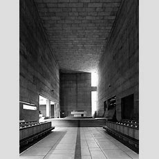 2038 Best Images About Architecture On Pinterest