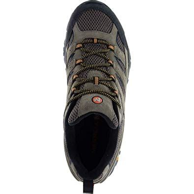 top   minimalist hiking shoes  reviews buyers