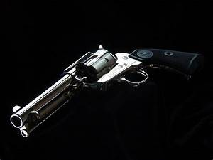 Colt Revolver Full HD Wallpaper and Background | 2048x1536 ...