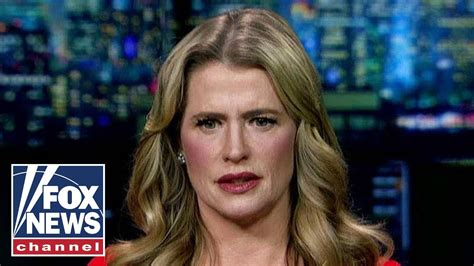 actress kristy swanson voices support  kavanaugh youtube