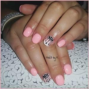 deco ongle semi permanent 28 images d 233 coration d ongles sur nailsart fr, vernis semi
