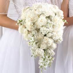 flowers wedding bridal bouquets call us 206 728 2588 seattle flowers