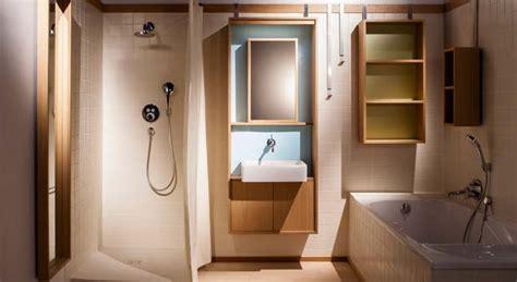 la salle de bains corniche de philippe nigro styles de bain