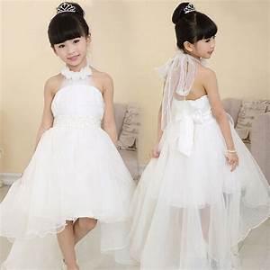 pas cher livraison gratuite bebe filles robe de soiree With robe de soirée livraison 24h