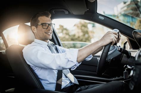 new cars and insurance for drivers car insurance for drivers with an international driving