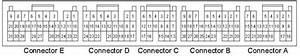 Mapdccd Controller Photos