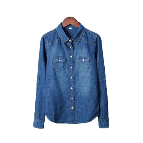 wholesale blouses buy wholesale blouses from china blouses