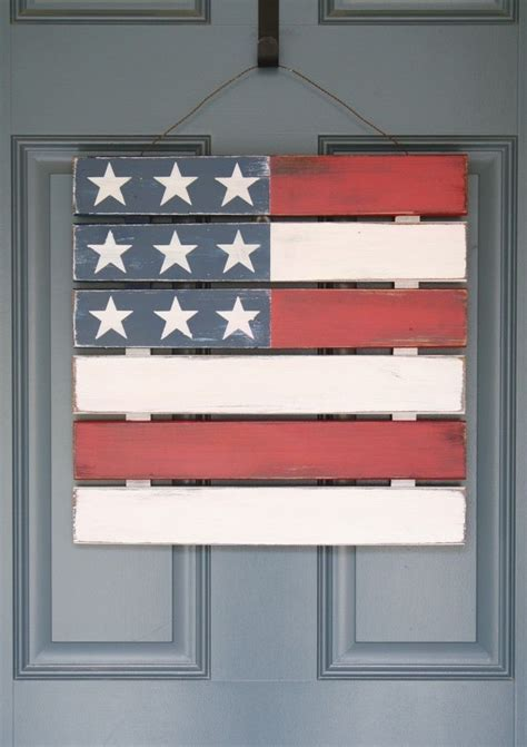 template for pallet flag 58 best images about bobstuff on templates for powerpoint garden and