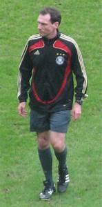 Florian Meyer (Schiedsrichter) – Wikipedia