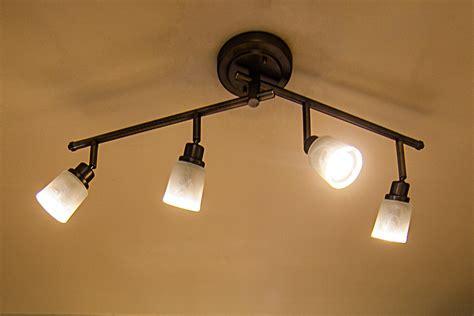 Gu10 Led Bulb  35 Watt Equivalent  Bipin Led Spotlight