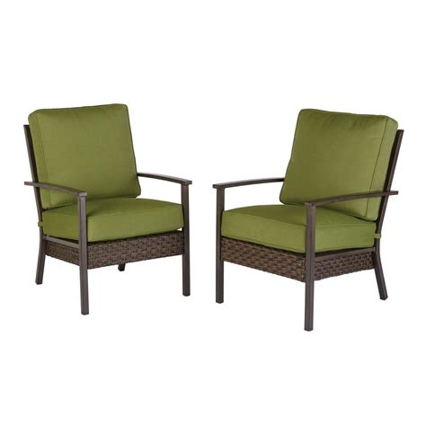 hton bay patio chair replacement cushions patio furniture cushions hton bay 28 images sale hton