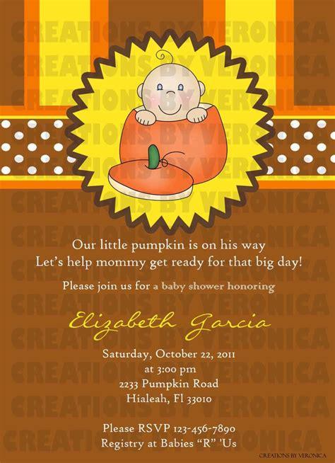 November Baby Shower Theme Ideas - best 10 november baby showers ideas on baby