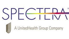 spectera phone number insurance plans we accept best in sight eye care
