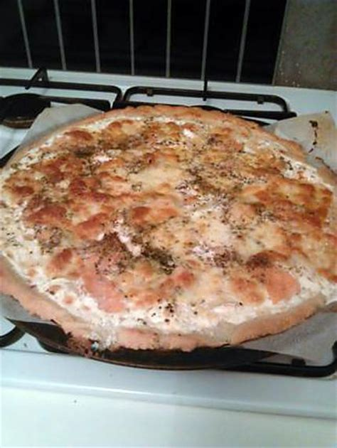 amour de cuisine pizza amour de cuisine pizza 28 images pizza au poulet tikka