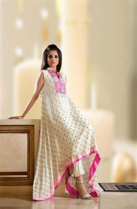 dresses designs pictures dresses 2014 boutique wear images casual