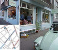 Tndel Vintage Und Design In Kln Shops Vintage And
