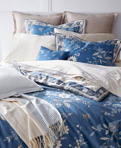 lauren ralph lauren josephina comforter sets bedding
