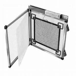 34 Miller Furnace Filters  Air Filters Filtration