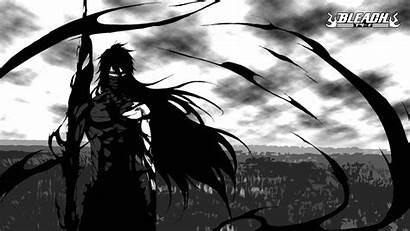 Ichigo Bleach Kurosaki Wallpapers Anime 1080 1920