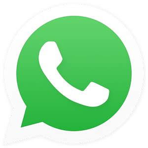 whatsapp telecharger l
