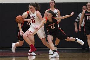 Girls basketball: Lincoln-Way Central uses big start to ...