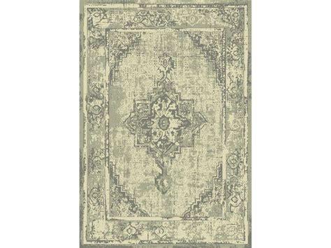 tapis de cuisine conforama tapis zebre conforama tapis ethnique u maison du monde le